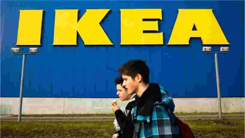 Ikea, Conforama... Ces magasins de meuble qui n'ont pas encore réouvert leurs portes