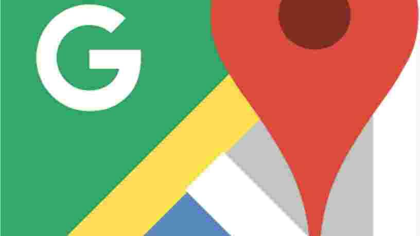 Comment accéder à Google Maps Live View, la nouvelle fonctionnalité en réalité augmentée