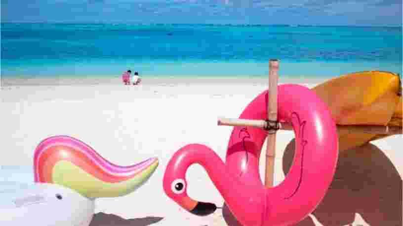Pouvez-vous déjà réserver vos prochaines vacances ? Les réponses à 5 questions sur l'été 2020
