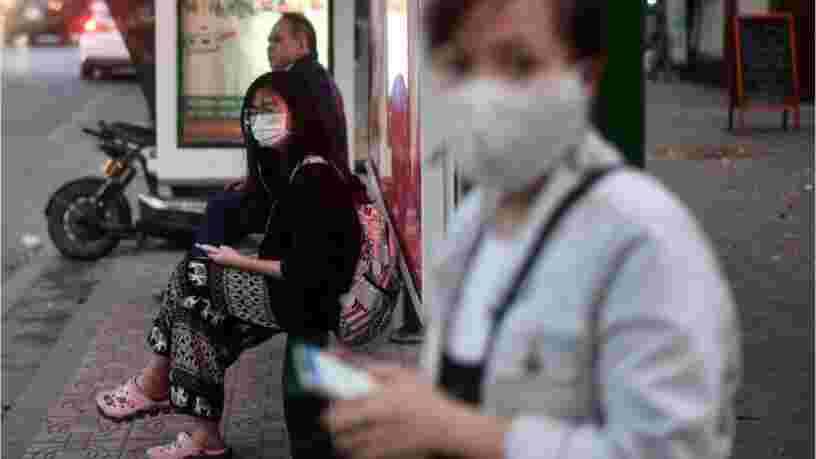 Le coronavirus va-t-il disparaître ? Voici 3 issues possibles selon des experts