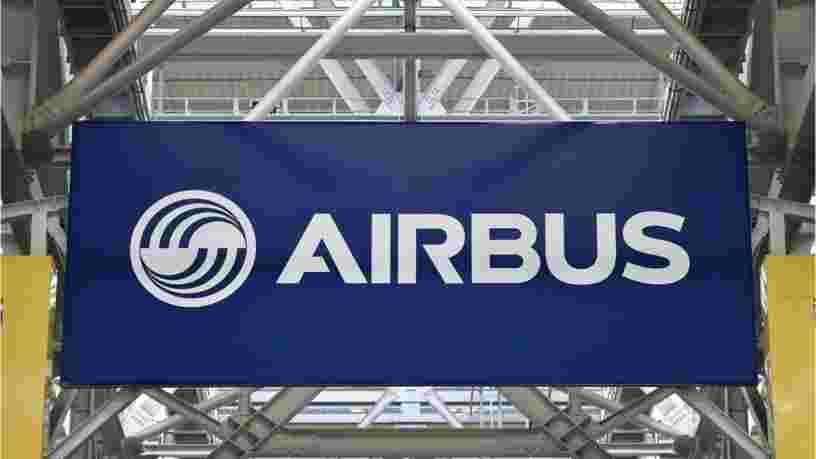 Airbus a mis fin à la fabrication de l'A380, voici ce qui lui était reproché
