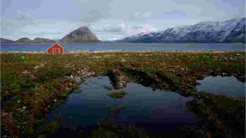 Voici comment le fonds souverain norvégien a fait pour se remettre de sa perte de 50 Mds€ l'an dernier