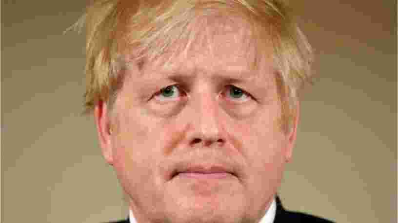 Boris Johnson a été admis en soins intensifs. Voici ce que disent les recherches sur les cas les plus graves de Covid-19