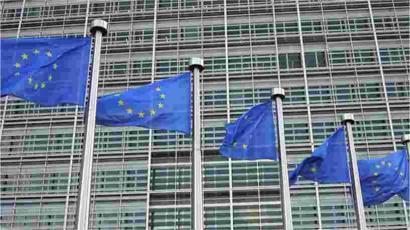 L'idée de prélever un pourcentage de l'argent dormant sur les comptes en banque fait son chemin en Europe