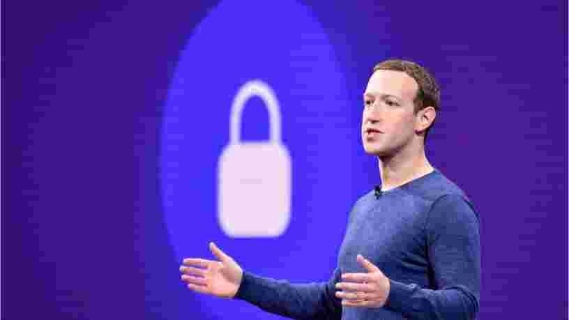 Une idée de Mark Zuckerberg a récolté plus de 100 000 dollars sur Kickstarter