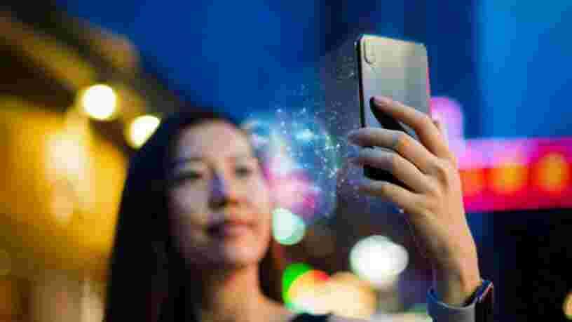Face ID, Facebook, Google Photos... comment fonctionne la reconnaissance faciale de vos applis