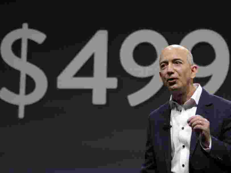 Amazon is delaying Prime Day, its giant shopping extravaganza, until at least August