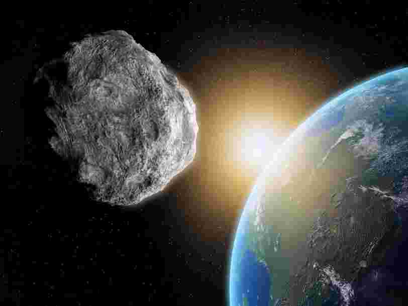 25 silly myths about Earth, space, and physics that drive me crazy