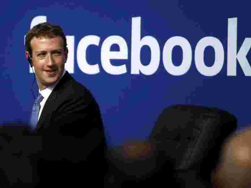 Facebook is going to use Snopes and other fact-checkers to combat and bury 'fake news'