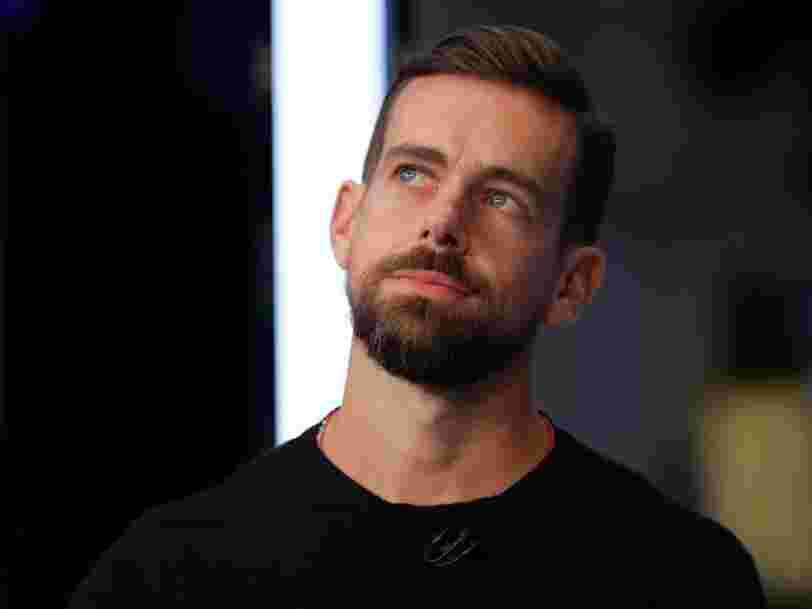 Twitter billionaire Jack Dorsey just announced he'll fund a universal-basic-income experiment that could affect up to 7 million people