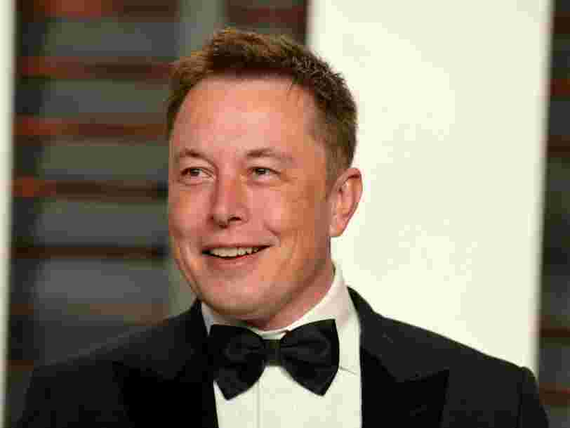 Elon Musk floated a plan to free the Thai soccer team trapped in a cave, and he says SpaceX and Boring Co. engineers are headed to Thailand