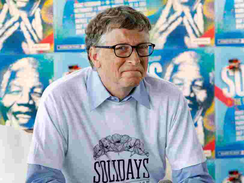 Bill Gates just dropped $43 million on an oceanfront home in California. Here's how he spends his $102 billion fortune, from a luxury-car collection to incredible real estate.
