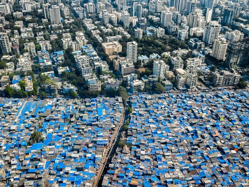 aerial-drone-photos-mumbai-extreme-wealt