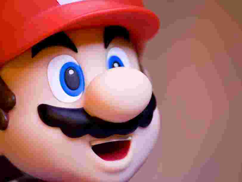 Nintendo quietly made a major change to how its online service works after adding 20 new Super Nintendo games