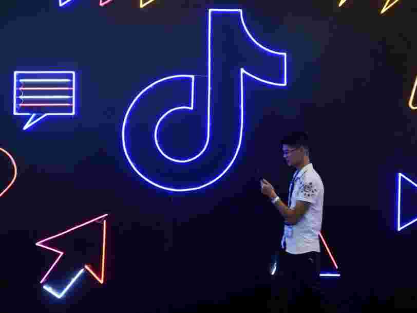 Employees of TikTok in the US were reportedly pressured to censor 'culturally problematic' content that might offend the Chinese government