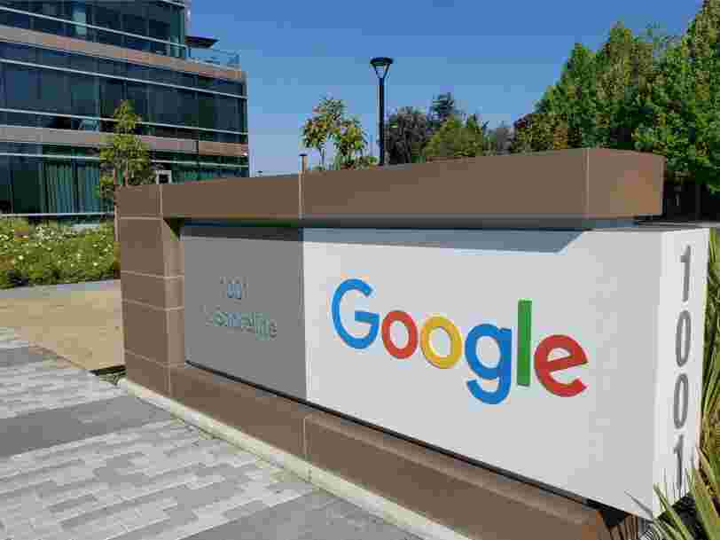 A federal regulator has opened up an inquiry into the effort by Google and a massive hospital system to reportedly collect private health data on millions of Americans in secret