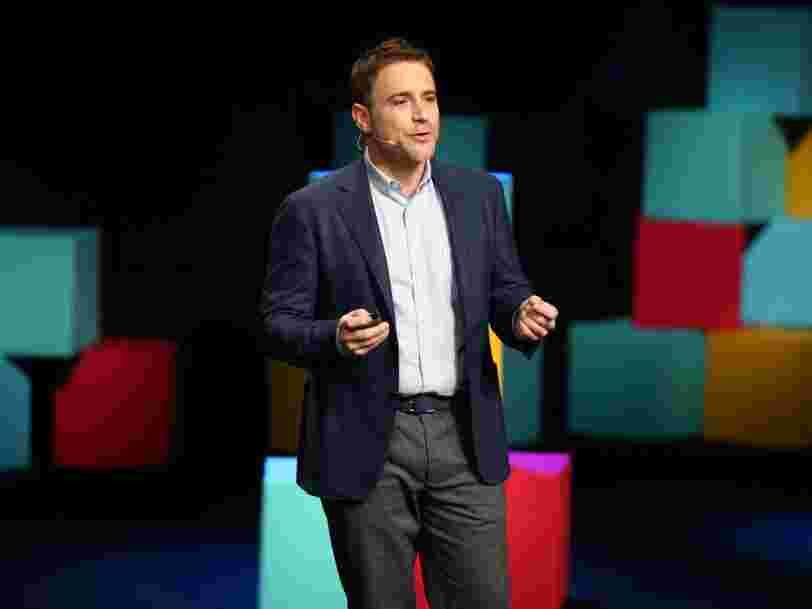 Slack will give a free upgrade to the paid version to teams helping solve the coronavirus crisis
