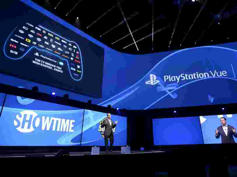 With the PlayStation 5 scheduled to launch this holiday, Sony is skipping the biggest game show of the year once again