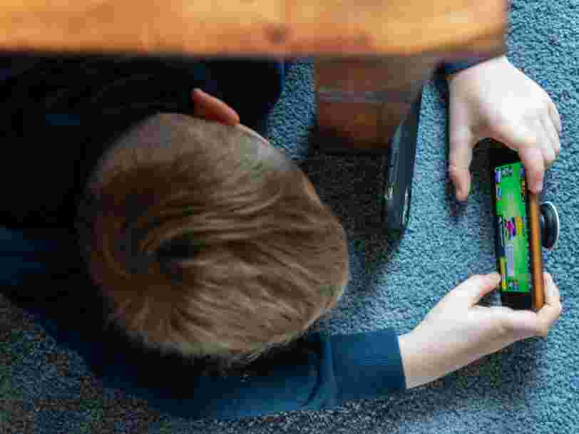 The WHO is recommending video games as an effective way to stop the spread of COVID-19, one year after adding 'gaming disorder' to its list of addictive behaviors