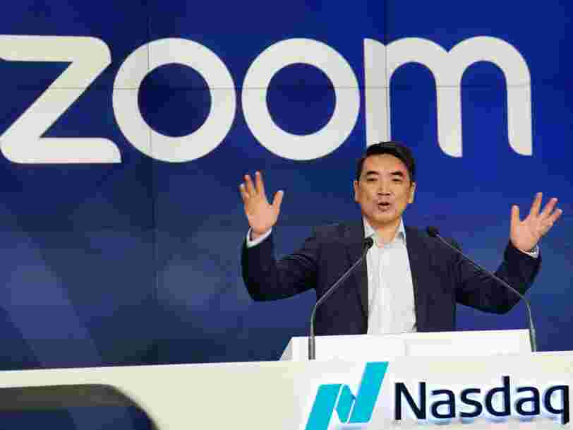 Zoom is giving paid users more control over where their calls are routed, after it got slammed for 'mistakenly' using data centers in China