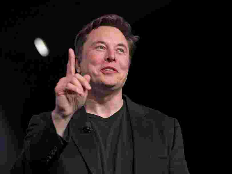 Elon Musk lashed out at reports that he never delivered ventilators to California hospitals. Here's what's going on, and why Musk's ventilator efforts have become controversial.