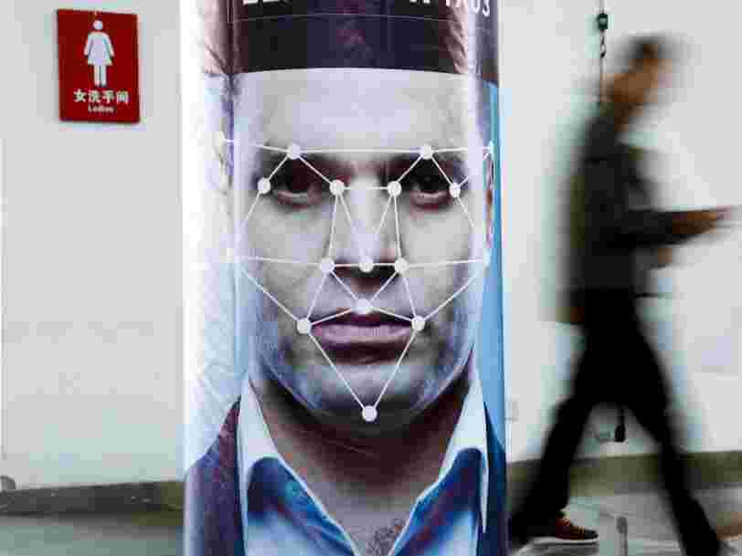 Boston just became the latest city to ban use of facial recognition technology