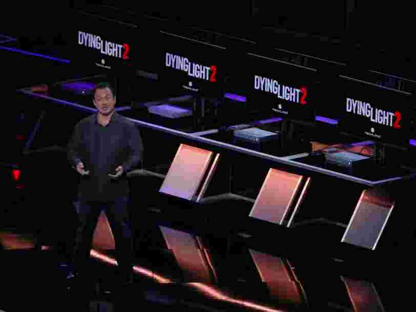 A woman who accused video game designer Chris Avellone of sexual assault opens up about her allegations and says it's time to oust abusers from the industry