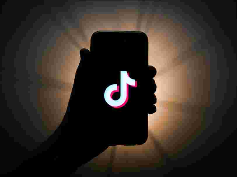 Microsoft to continue talks to acquire TikTok's US operations after Trump threatened to ban the app in the US