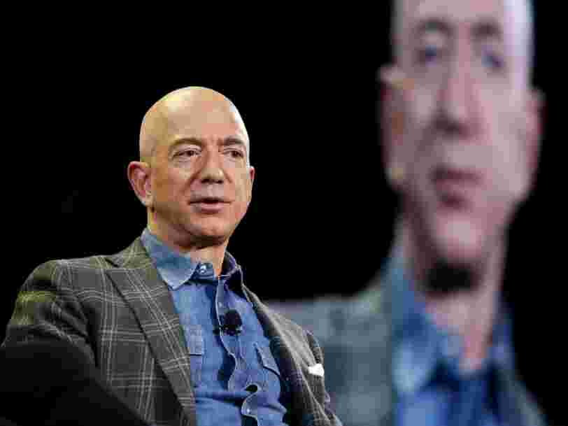 Musicians are coming after Jeff Bezos over copyright concerns after the Amazon CEO told Congress he's not sure if Twitch pays royalties