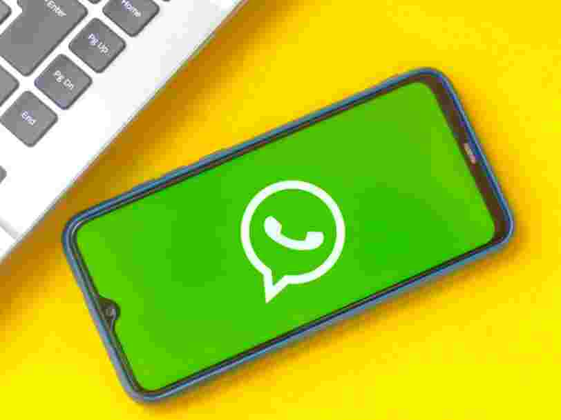 20 of the best WhatsApp tips and tricks for getting the most out of the popular messaging app