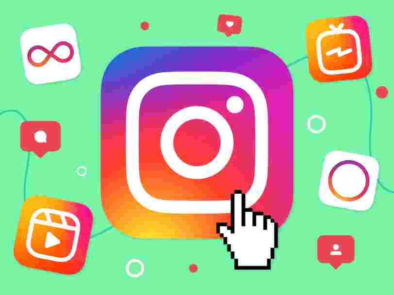 A beginner's guide to Instagram, the wildly popular photo-sharing app with over a billion users