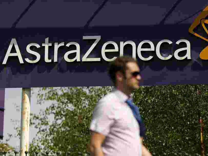 AstraZeneca's promise to make no profit from its COVID-19 vaccine during the pandemic could expire before July 2021, newly uncovered documents show