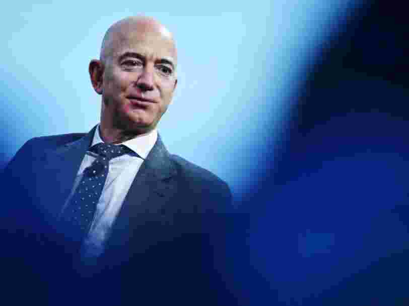 Amazon is using union-busting Pinkerton spies to track warehouse workers and labor movements at the company, according to a new report