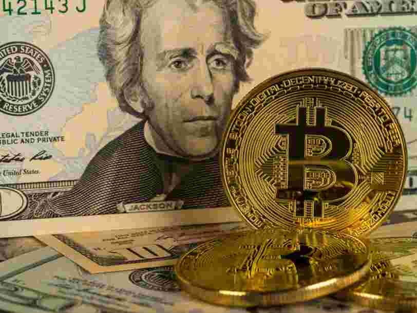 $40 billion of new stimulus money could go to bitcoin and stocks, Mizuho says