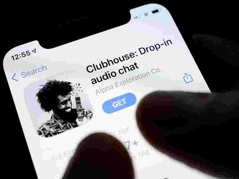 What is Clubhouse? Everything to know about the booming invite-only voice chatting app