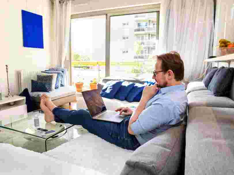 5 ways remote work is changing the economy for the better