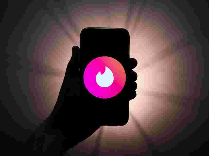 Tinder will let users gift Lyft rides to their dates through a new partnership