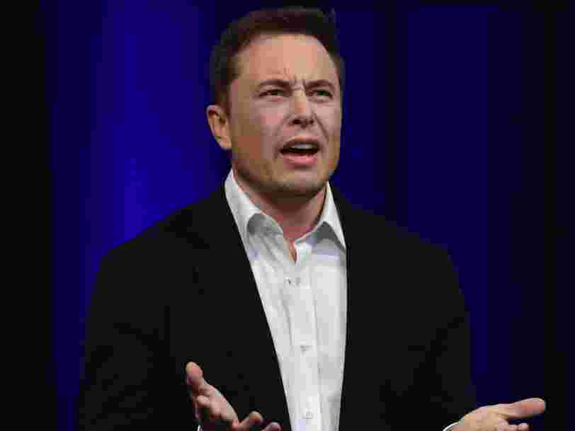 Tesla agrees to pay $625 each to 1,700 Model S owners over claims it throttled their batteries with a software update