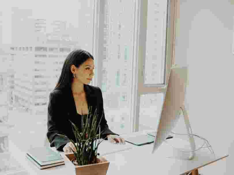 7 conseils pour réussir votre entretien d'embauche en visioconférence