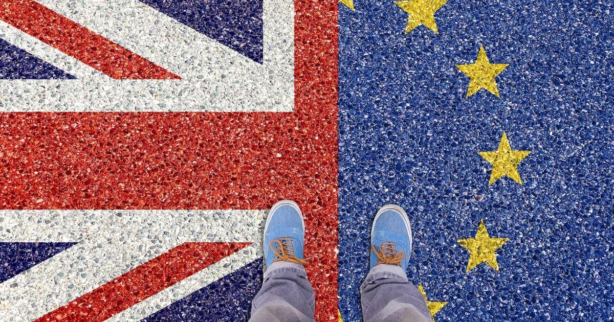 12 conséquences inattendues de l'entrée en vigueur du Brexit