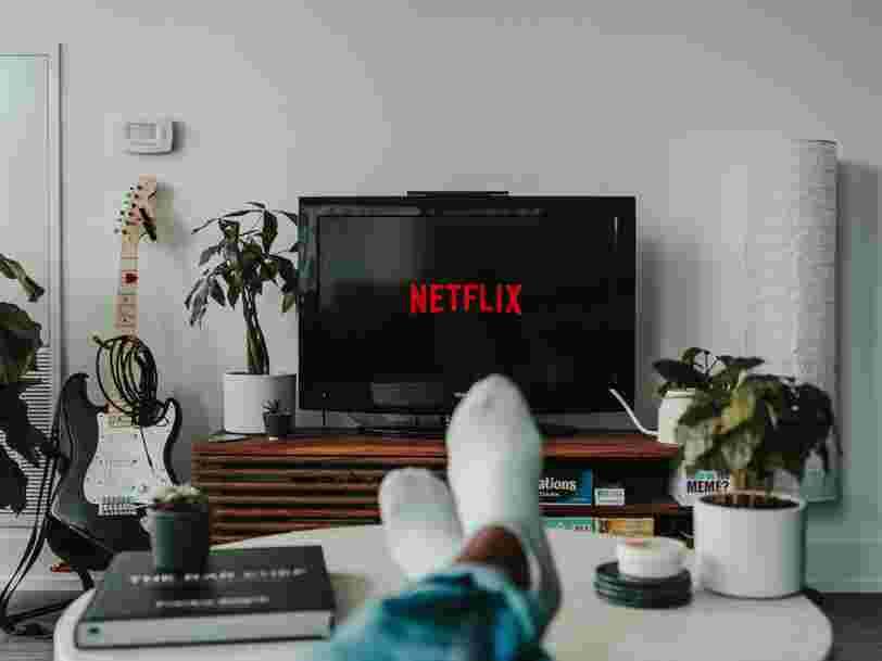 Leclerc, Decathlon, Lidl, Netflix... Les marques qui ont fait le plus de bruit en 2020