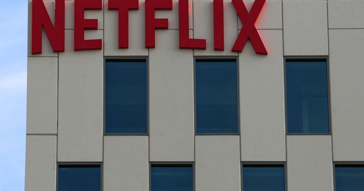 Les 5 questions les plus difficiles de l'entretien d'embauche chez Netflix