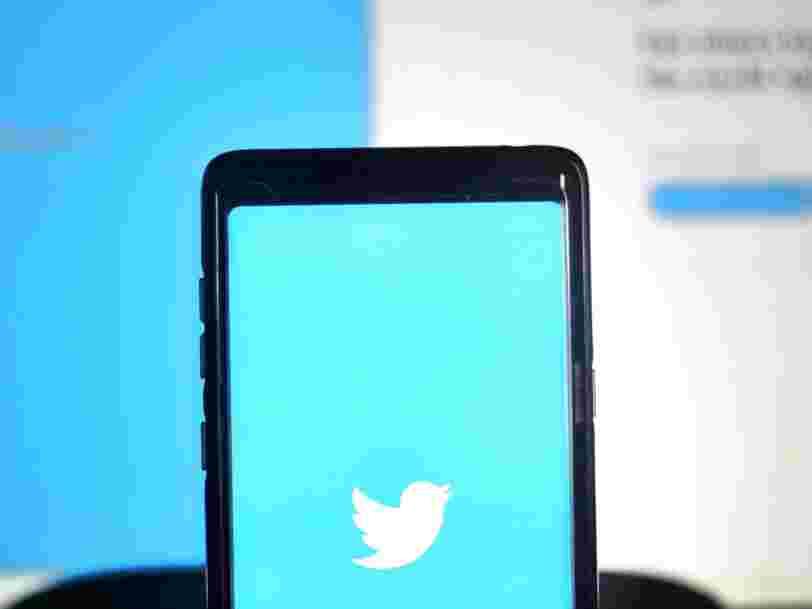 Twitter lance Birdwatch, un outil pour lutter contre la désinformation aux États-Unis