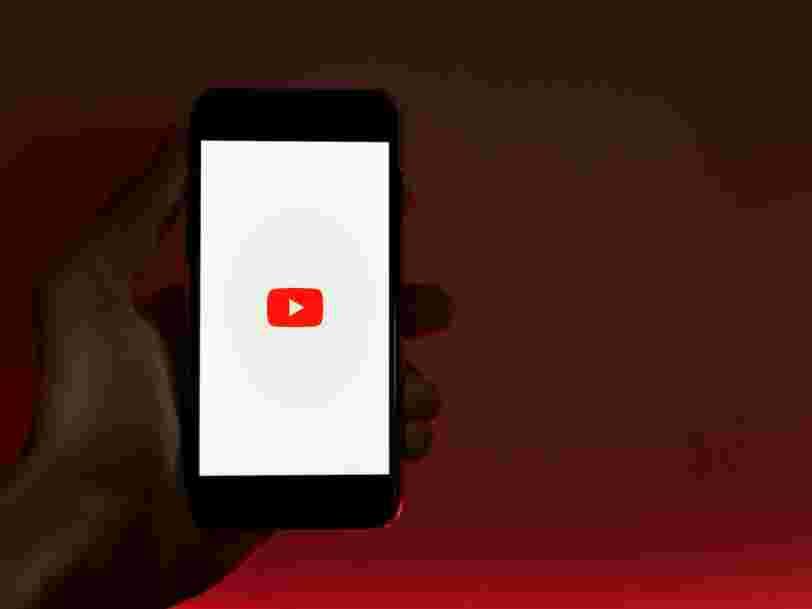 YouTube veut concurrencer TikTok avec Shorts en Inde et revendique déjà 3,5 milliards de vues par jour