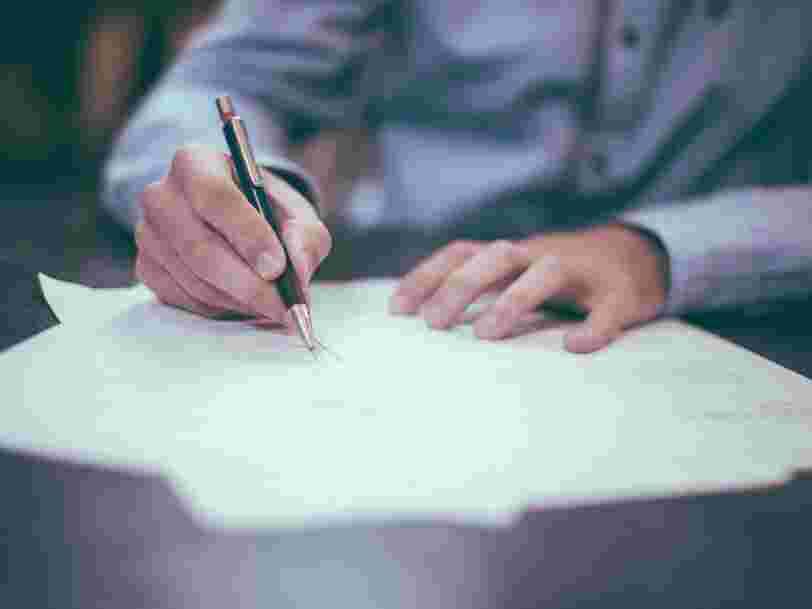 Services Publics + : l'État lance une plateforme pour améliorer les démarches administratives