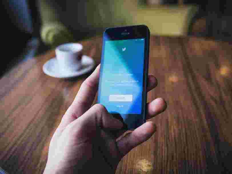 Trois victimes de cyberharcèlement attaquent Twitter en justice en France, faute de coopération