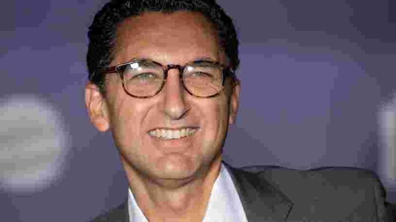 Canal+ pourrait créer une nouvelle chaîne pour diffuser la Ligue 1