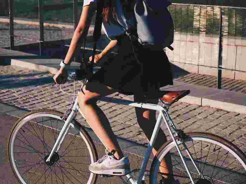 Pourquoi acheter un vélo neuf relève du parcours du combattant