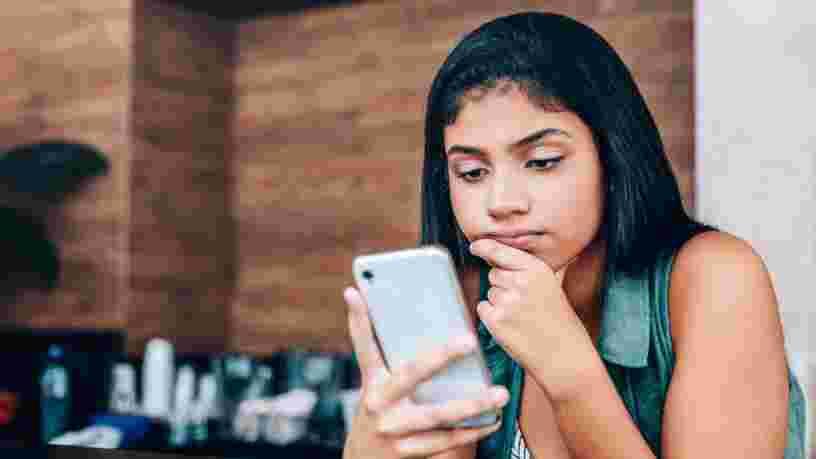 WhatsApp : vous ne pourrez plus envoyer de messages après le 15 mai si vous refusez sa nouvelle politique