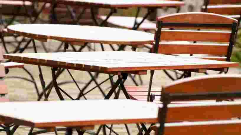 L'assureur Axa est pour la première fois condamné en appel à indemniser un restaurateur